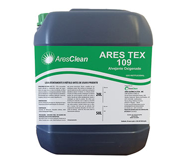 ARES TEX 109