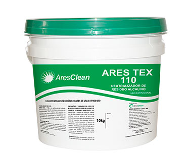 ARES TEX 110