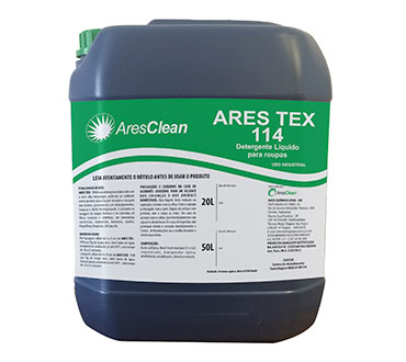 ARES TEX 114