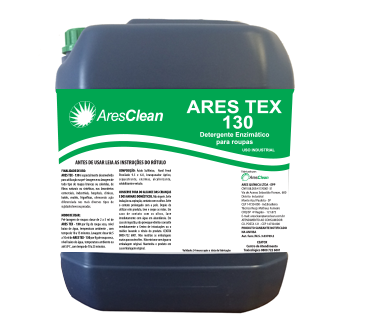 ARES TEX 130